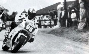 kawasaki-400-skerries-irish-bike