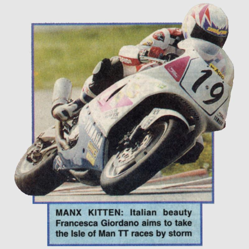 images/yamaha/bike-and-rider/manx-kitten.jpg